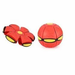 Ufo Flying Ball Toy
