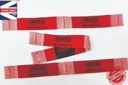 Dress Label Maker