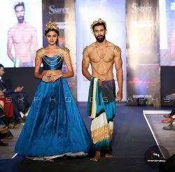 Fashion Shows Management Service, Pan India