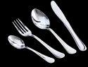 Neptune Cutlery