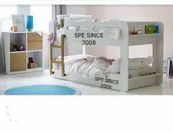 Designer Kids Bunk Bed