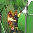 Hot Forging Machines RF Series
