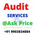 10 Days Online And Offline Nri Taxation Audit Sevices, Pan India