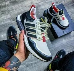 Adidas Ultra Boost Shoes, Size: 7 To 10