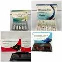 PCD Pharma Franchise In Faizabad