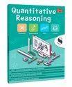 Class 8 Modern Approach To Quantitative Reasoning