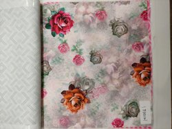 Digital Print STAR Rayon (Ladies Dresses, Kurti, Tops)
