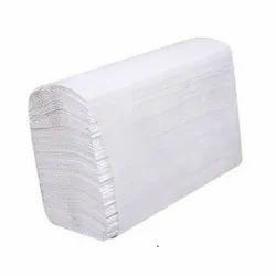 M Fold Tissue Paper Towels