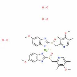 Omeprazole Magnesium