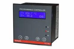 Digital Programmable Controller