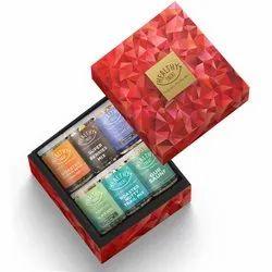 Healthy Treat Royal treat Box , Diwali Combo Gift Hamper