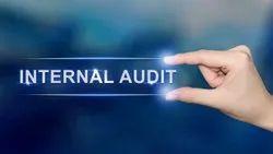 Internal Audit Service