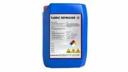 Fabric Refresher