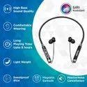 Elista Bluetooth Neckband El-N09