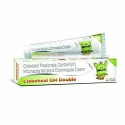 Clobeheal GM Double 30gm