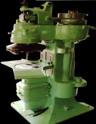 24 Ds Double Seamer Machine