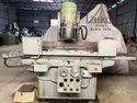 F. Cozzi 400 mm x 900 mm Vertical Cup Grinder
