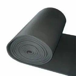 Nitrile Foam Sheet