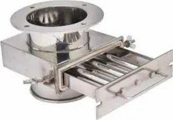 Industrial Drawer Magnet