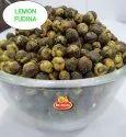 Lemon Pudina Roasted Chana - 200 Gm