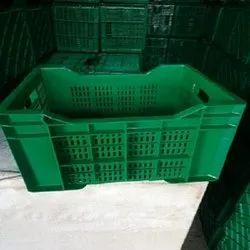 Nilkamal Vegetable & Fruit Crates