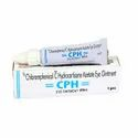 Chloramphenicol 1.0% Hydrocortisone Acetate 0.5% Eye Ointment