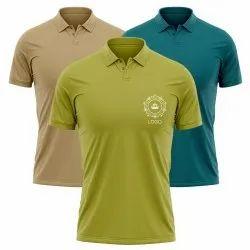 Company Polo Tshirts