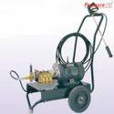 Industrial Pressure Cleaner