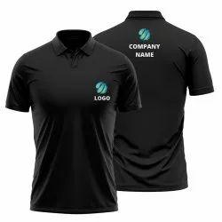 Customized Tshirts T Shirt Branding