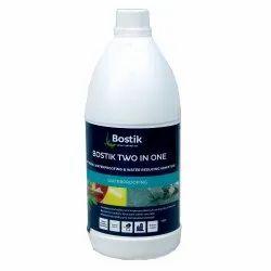 Bostik Two In One