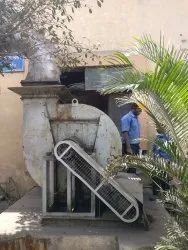 Centrifugal Fan Repairing Services, Pan India
