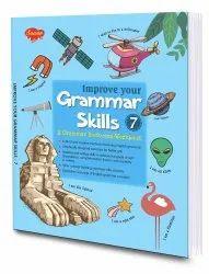 Class 7 Improve Your Grammar Skills