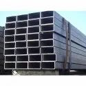 Structural Hollow Section Pipes