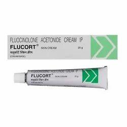 Flucinolone Acetonide Ointment
