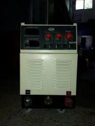 Inverter Mig Mag Co2 Welding Machine