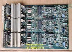 APMT XYZ - 8518100 for Charmilles FIL/FORM Machine