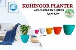 Kohinoor  Planter