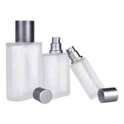 1oz perfume glass bottle square 100ml square glass perfume bottle
