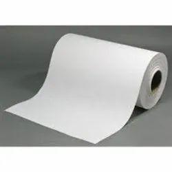 Biodegradable Coated FBB/SBS Paper