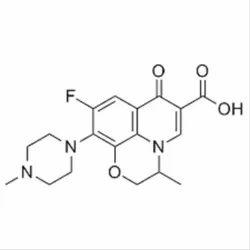 Ofloxacin