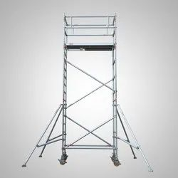Mobile Tower Ladder Repair Services