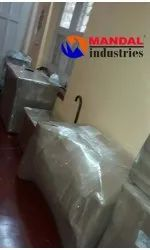 Commercial Factory/Industrial Wood Office Relocation Services, Local