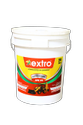 Hydraulic Hlp 46 Oil