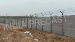 Compound Wall Manufacturer In Narwana