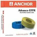 Anchor House Wires