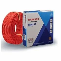 Anchor Advanced FR Building Wires