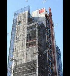 Hospital Construction Contractors