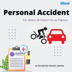 Personal Accident Policy Service