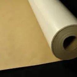 BIODEGRADABLE Coated Kraft Paper & Boards