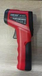 Kusam Meco Infrared Thermometer 380f